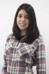Gaby Gaona